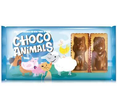 CHOCO-ANIMALS1