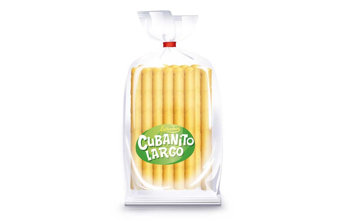 CUBANITO-LARGO-1