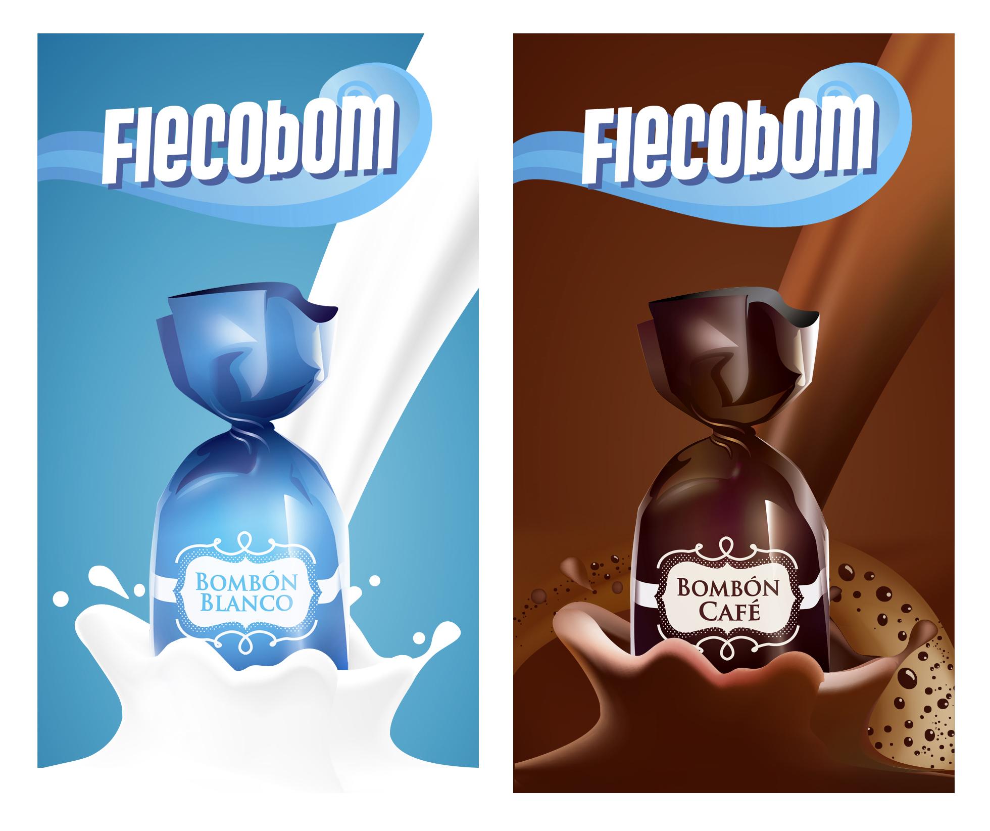 flecoboms