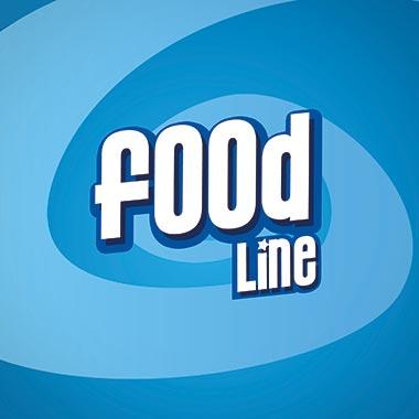 Línea Alimentación