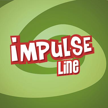 Línea Impulso