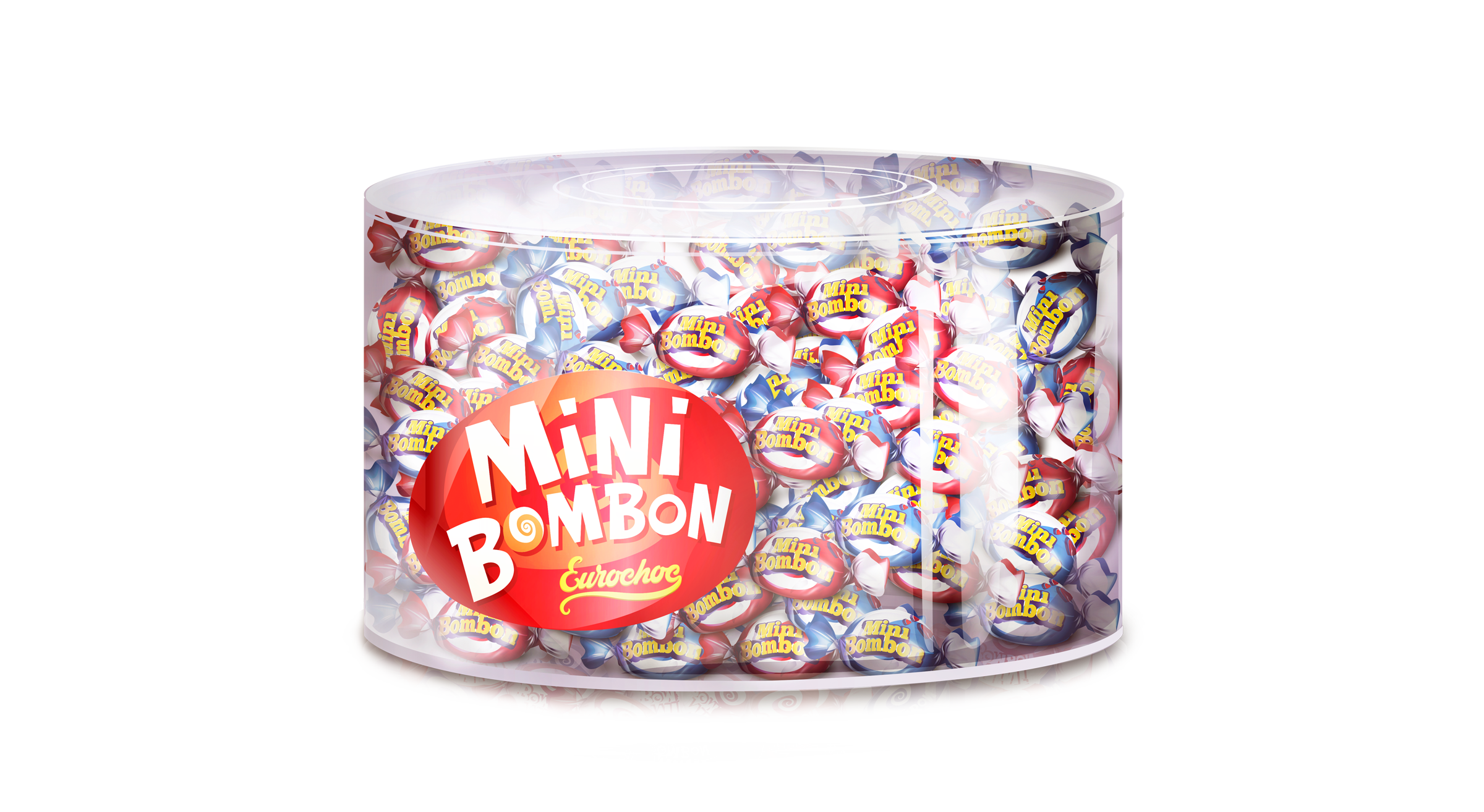 grande-web-1-minibombon