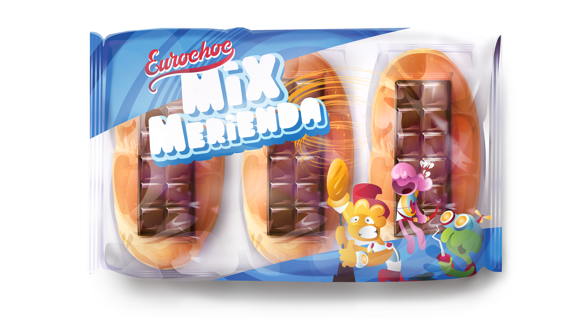 grande-web-1-mix-merienda