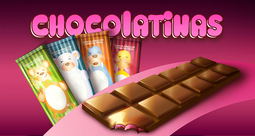chocolatinas-blog
