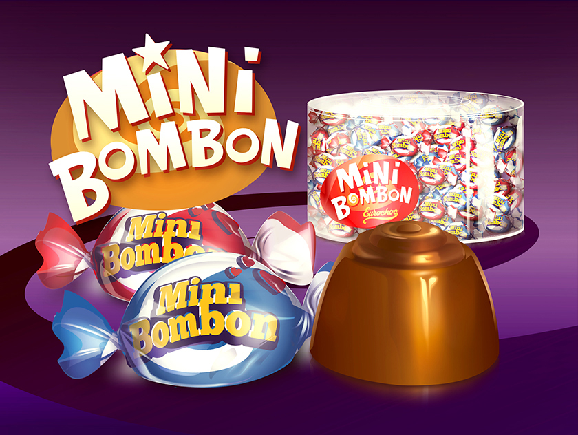 mini-bombon-blog