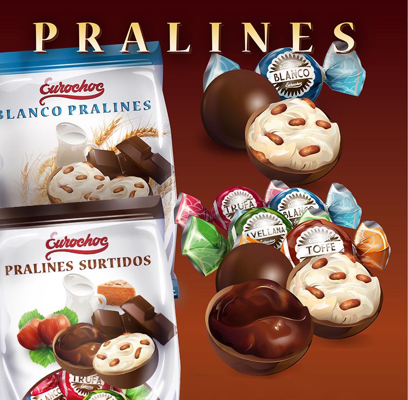 pralines-blog