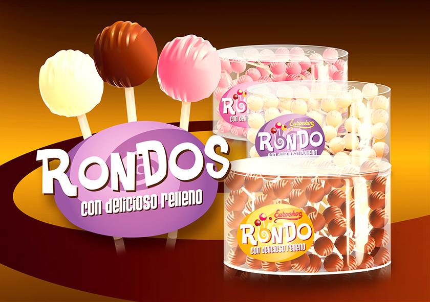 rondos-blog